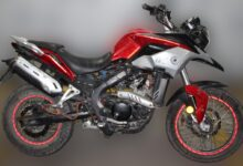 motocicleta, detenido, robo, sur, ciudad, puebla, venta, refacciones, código rojo