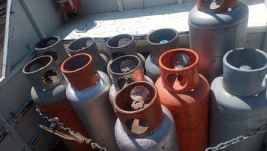 san miguel xoxtla, huachigaseros, detenidos, tanques, gas, código rojo