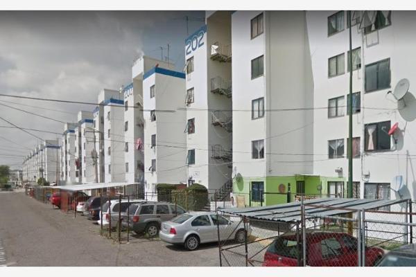 unidad habitacional Manuel Rivera Anaya, explosión, gas, vidrios, rotos, vecinos, código rojo