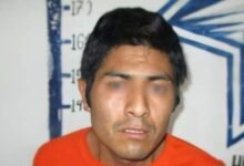 huauchinango, detenido, el comal, infanticidio, apualado, seis años, menor de edad, la ceiba, oculto, código rojo