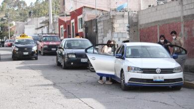 Muerte, joven, asfixia mecánica, estrangulamiento, Lomas de Chapultepec, Policía Estatal, paramédicos,