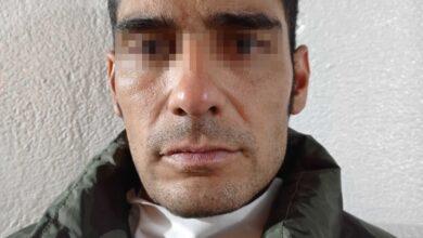 Bulevar Valsequillo, cristal, narcomenudeo, marihuana, psicotrópicas, pastillas detenido, Juzgado Calificador,