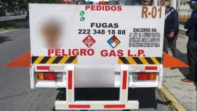 huachigaseros, detenidos, pipas, aseguradas, captura, cohecho, intento, policía estatal, gas, código rojo