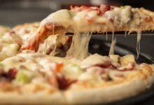 pizza, reclamo, ngredientes, frescos, balear, cliente, vendedor, atlixco, cholula, código rojo