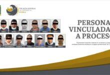 Delito, violencia familiar, FGE, firma periódica, víctimas, ministerio público,