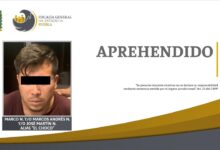 """""""El Choco"""", CERESO, Tepexi de Rodríguez, homicidio calificado, Juez de Paz, lesiones calificadas, Ministerio Público"""