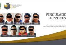 violencia familiar, hombres, firma periódica, prisión preventiva, fge, código rojo