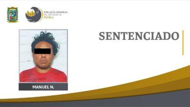 homicida, sentencia condenatoria, cárcel, objeto punzocortante, pobladores, retenido, ataque, código rojo
