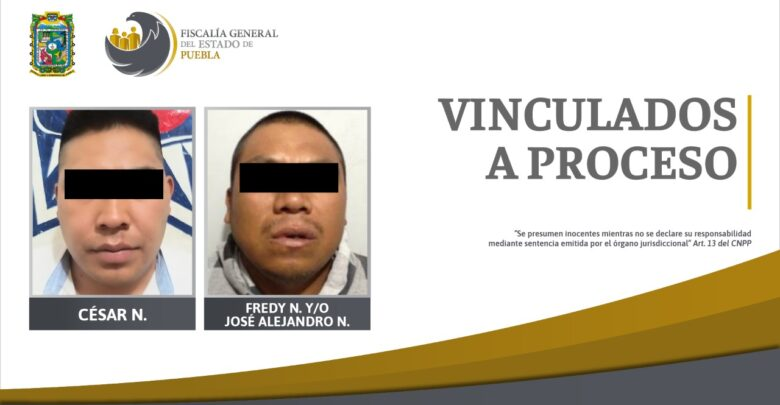 Oaxaca, Acatlán de Pérez Figueroa, ex edil, familia, camioneta, interceptado, disparos, muerto, San Martín Texmelucan, código rojo