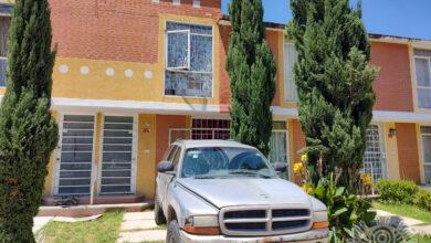 municipio, empresa, tlaxcala, mercancía robada, fraccionamiento, recuperación, código rojo