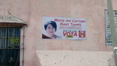 nopalucan, ex candidata, edil, elecciones, ataque directo, baleada, arma de fuego, tlaxcala, código rojo