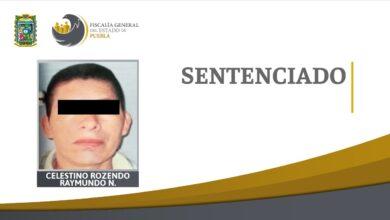 violación, intento, abuso sexual, hija, madre, denuncia, prisión, tlatlauquitepec, código rojo