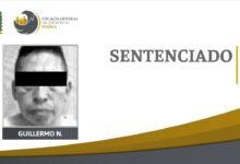 homicidio calificado, prisión, hermano, cabeza, machete, Huauchinango, Ministerio Público, FGE, Carpeta de Investigación