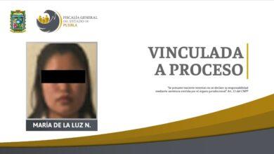 Vinculan a proceso, violación, menor de edad, Cuetzalan del Progreso, Teziutlán, Ministerio Público, Delitos de Violencia de Género