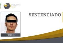 homicidio calificado, muerte, bar, hombre, moisés, indemnización, sentencia condenatoria, 23 años, código rojo